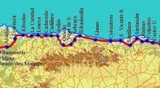 Camino de Santiago- Calcetines Tecnicos
