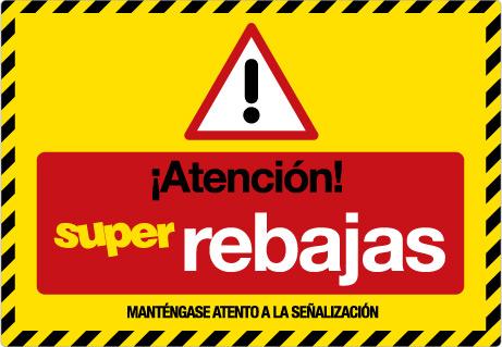 REBAJAS MATERIAL DE ESCALADA 2013