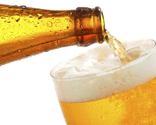 cerveza_botellin_-z