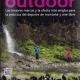 la biblia del outdoor