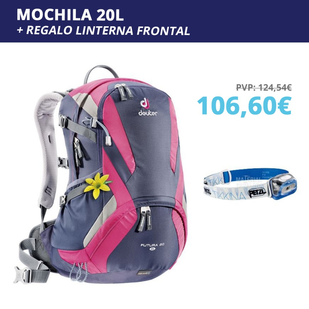 banner_mochila