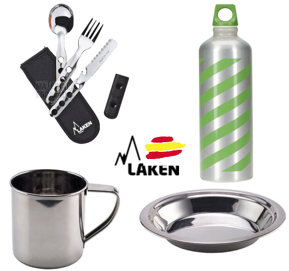 laken-campamentos -11