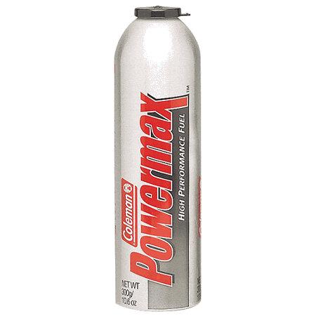 coleman-exponent-powermax-fuel-6-8605-f